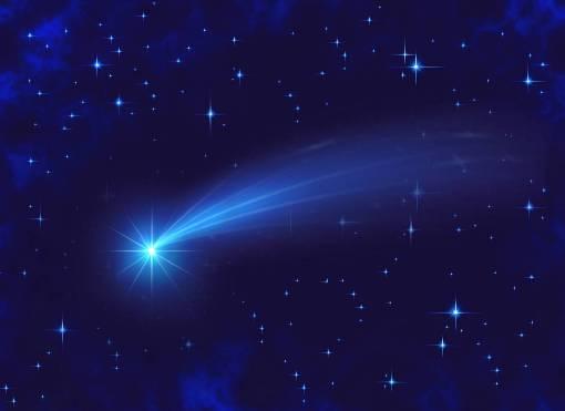 фото звёздочка