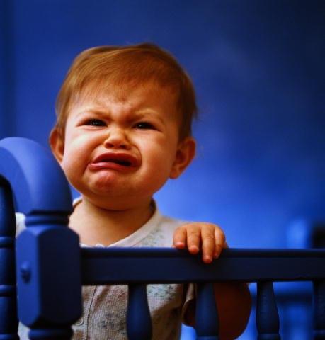 нее Ярославле ребенок пукает и плачет в год цены все