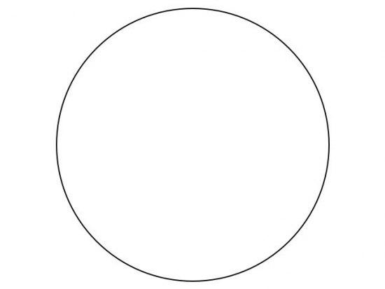 картинки круг: