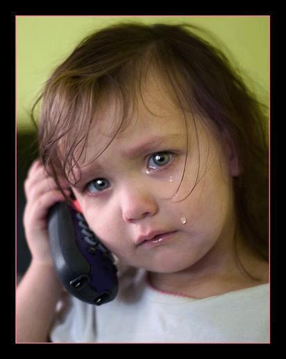 Как выглядит аллергия у детей фото начальной стадии