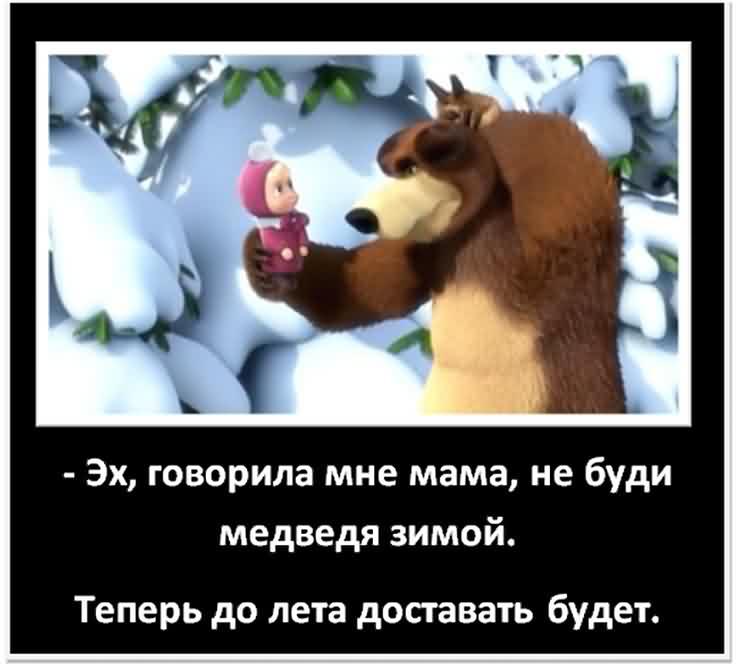 Порно фильмы с русским переводом онлайн без регистрации