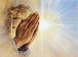 Молитва для избавления от сексуальных искушений