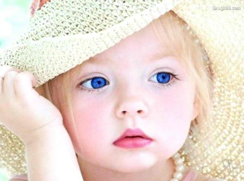 Девучка маленькая фото 7 фотография