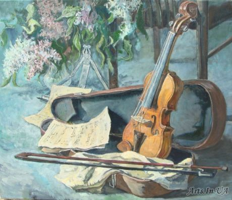 Картинки с музыкой о весне