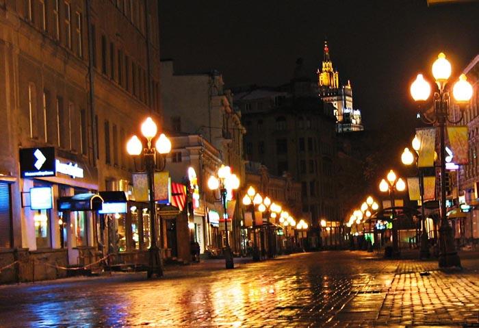 http://www.stihi.ru/pics/2012/03/20/5943.jpg