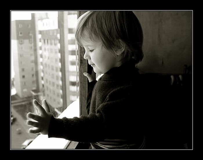 мальчишка любимый мой буланова слушать