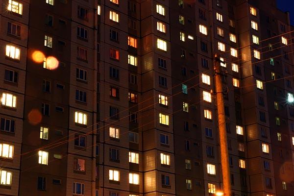 http://www.stihi.ru/pics/2012/03/23/827.jpg
