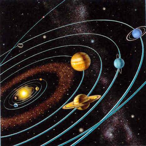 фк планета иж планета 4