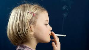 Pall Mall cigarettes nc
