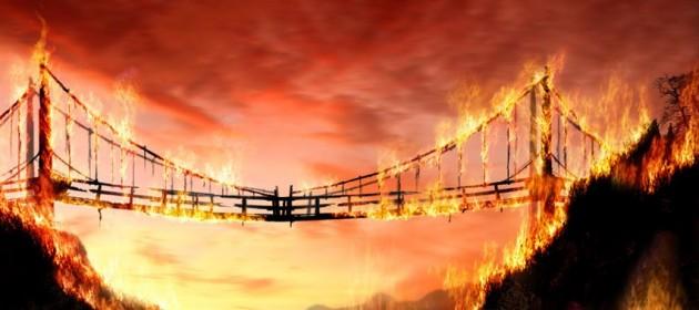 Картинки по запросу мосты сожжены