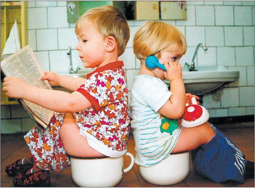 Дети в детском саду прикольные картинки, открытка днем рождения