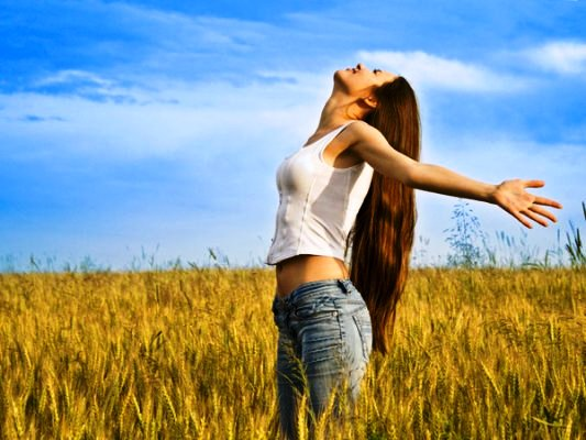 дышите свободно как наполнить дом жизнью а не вещами
