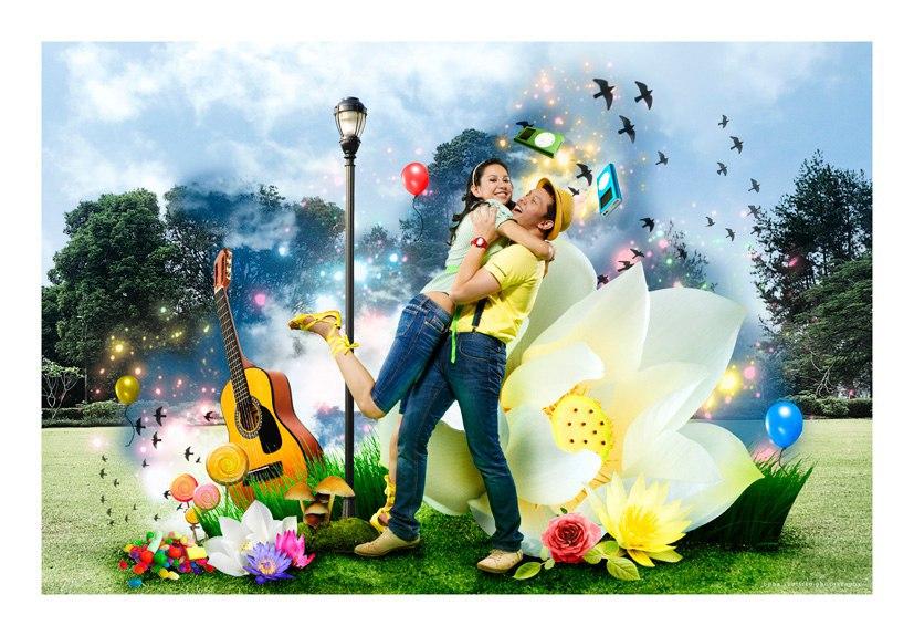 http://www.stihi.ru/pics/2012/04/06/11050.jpg