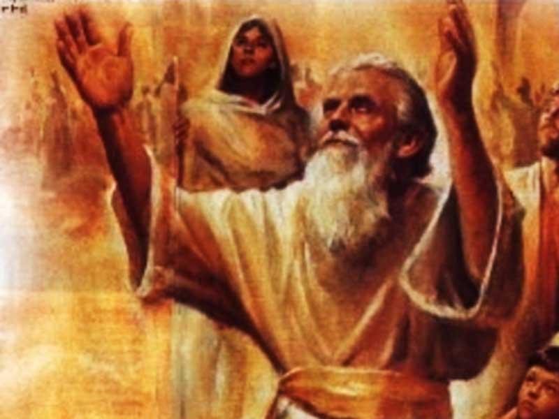 Signs Of Life David Jeremiah Free Download