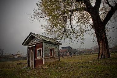 https://www.stihi.ru/pics/2012/04/10/11784.jpg