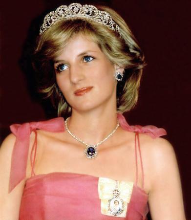 маргарита королева о гербалайфе