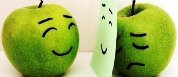 Картинки по запросу фальшивая улыбка