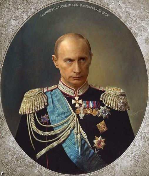 Раболепие (Евгений Гордеев) / Стихи.ру
