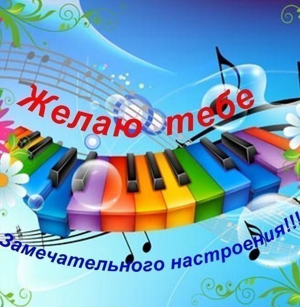 http://www.stihi.ru/pics/2012/04/27/5653.jpg