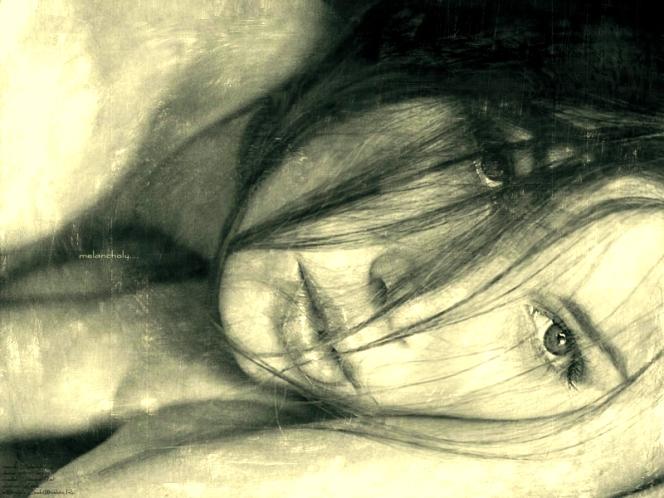 http://www.stihi.ru/pics/2012/05/05/8711.jpg