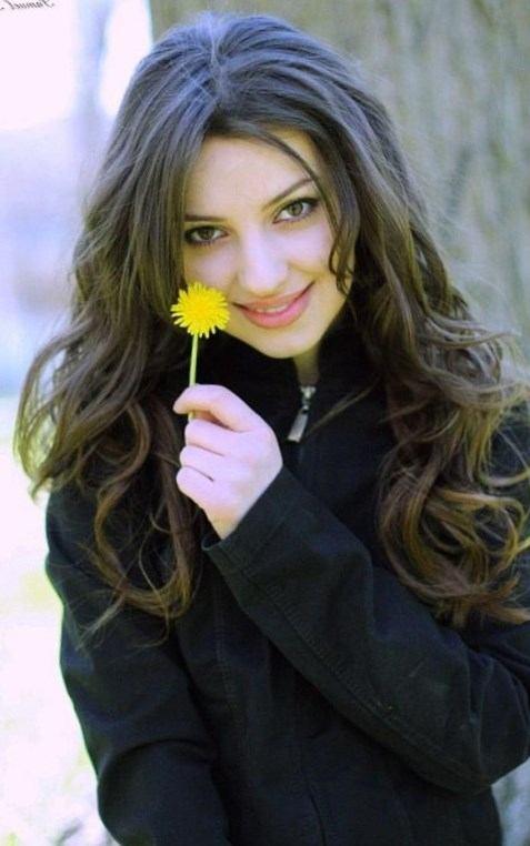 фото самых красивых девушек из дагестана
