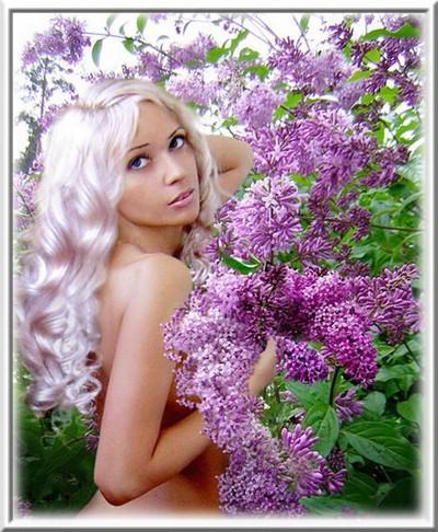 Фото сладкой истомы, фотогалереи пизды онлайн