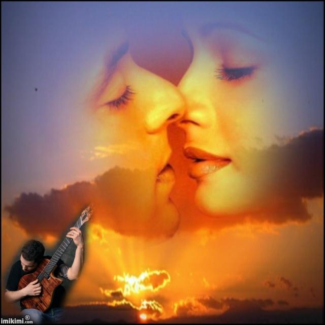 Скачать песню погибаю без любви своей
