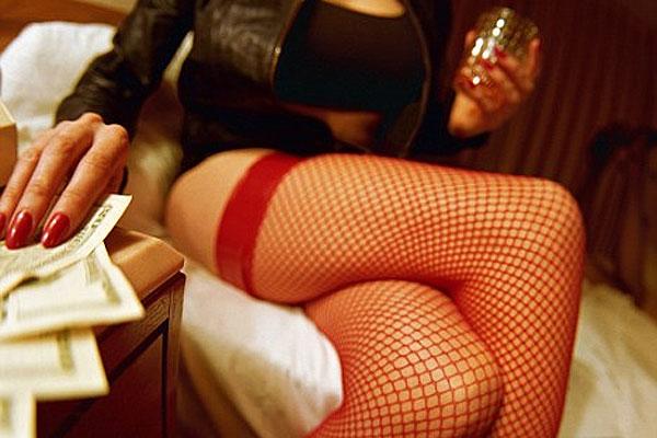 prostitutki-gostinitsa-oka-g-kaluga