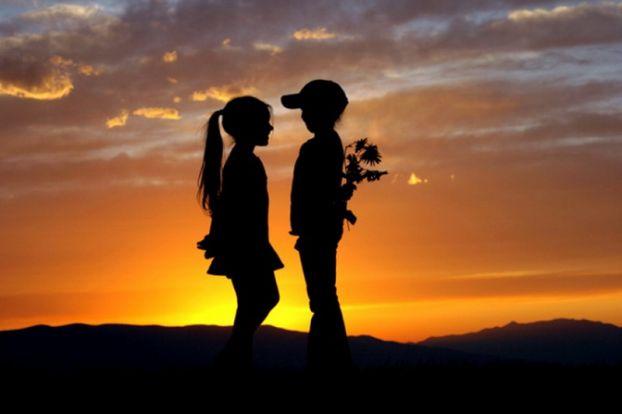Ты Просто Уходи Ты Просто Помоги Мне Поверить Что Любовь