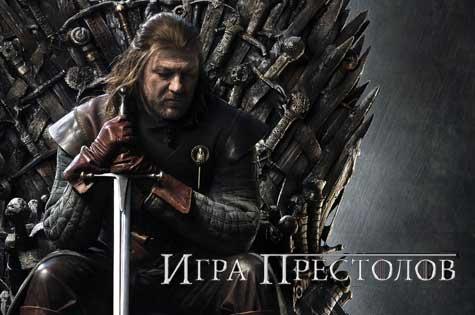 http://www.stihi.ru/pics/2012/06/08/1517.jpg