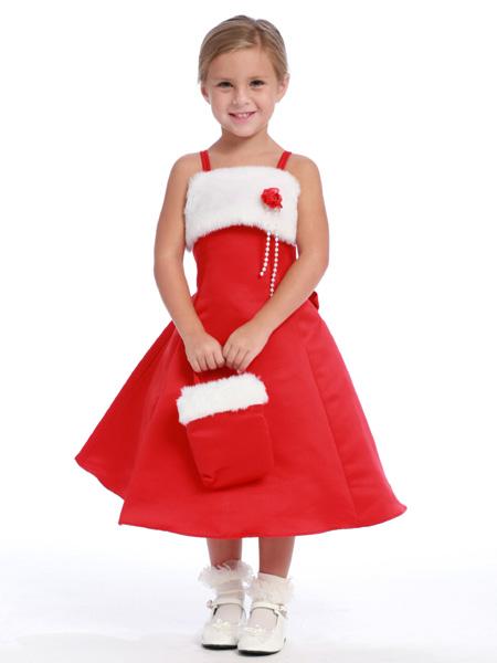Детское Платье Children