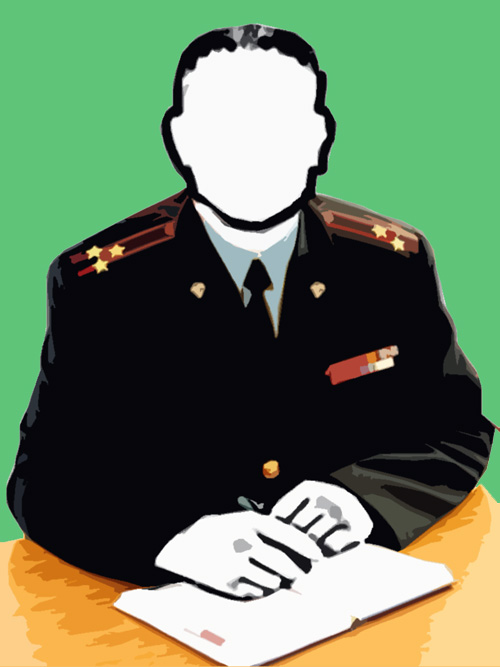 http://stihi.ru/pics/2012/06/12/1301.jpg?94