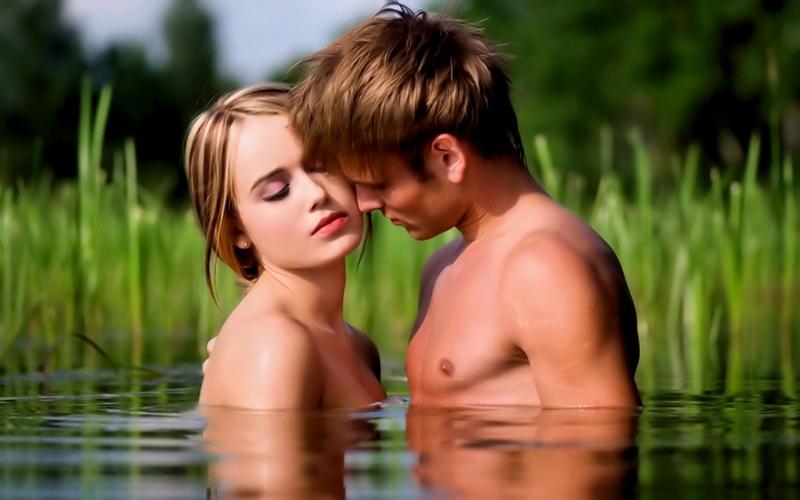 porno-derevenskaya-lyubov