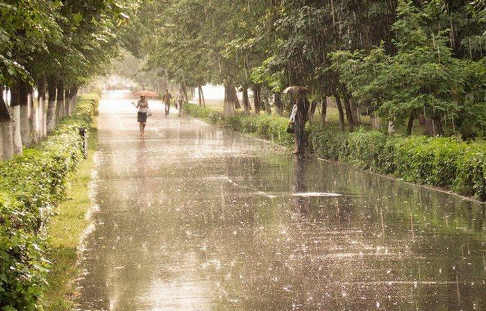 Я л�бл� �ебя дожд� Та��яна Ра��оп�ина С�и�и��