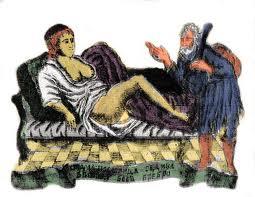 eroticheskiy-stih-luka-mudishev