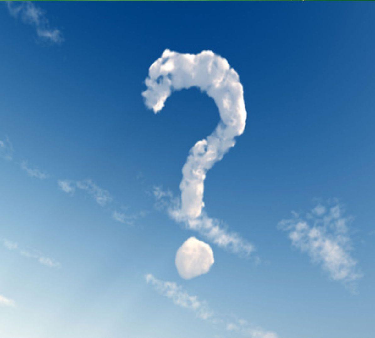 20 вопросов, которые необходимо задавать себе каждое воскресенье
