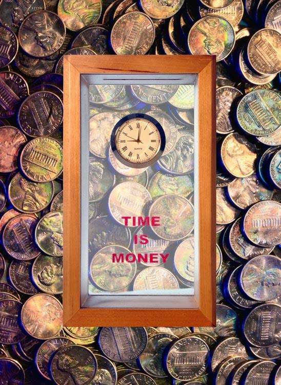 Форекс онлайн часы