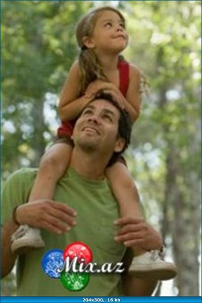 Песенка - иследованиеваша дочка качай бесплатно смотреть фильм любимая