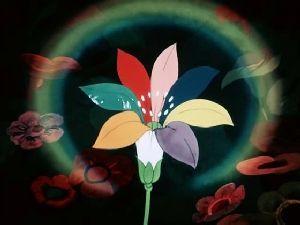 картинки к сказке цветик-семицветик