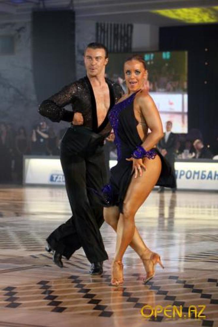 бальные спортивные танцы. фото