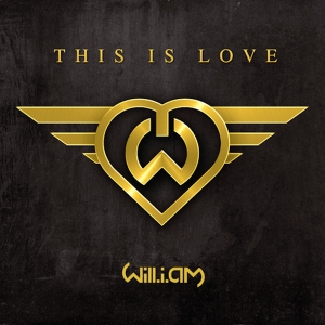 Will. i. am ft Eva Simons. This Is Love. То любовь ... бритни спирс песни