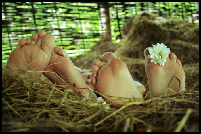 http://www.stihi.ru/pics/2012/07/07/6869.jpg