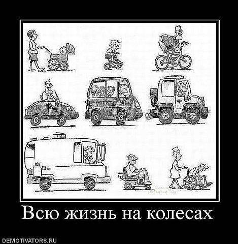 http://www.stihi.ru/pics/2012/07/15/3373.jpg