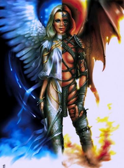 ангел тьмы скачать торрент - фото 4