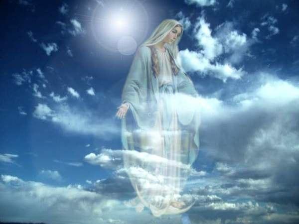 Картинки по запросу матерь божия