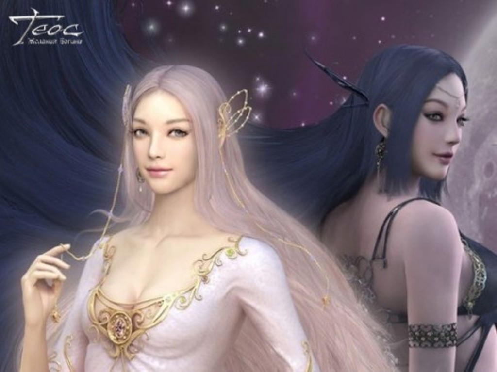 golie-personazhi-zhelanie-bogini