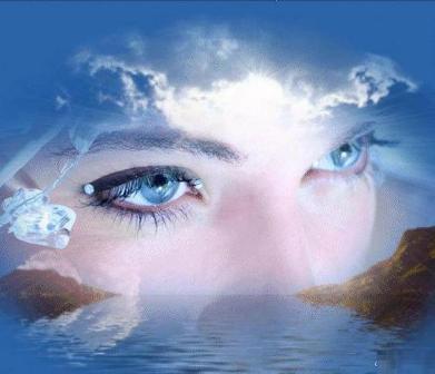 Картинки по запросу глаза любви картинки