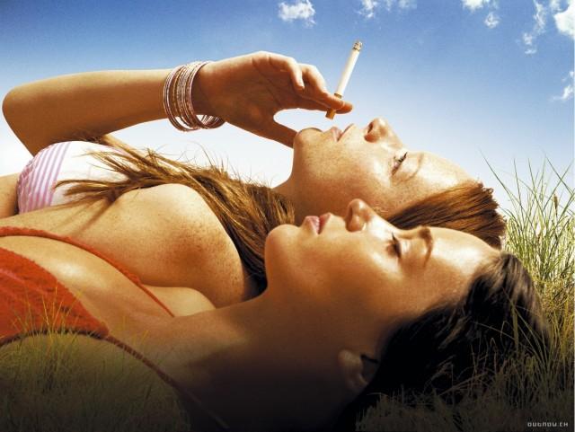 фото любовь между девушками