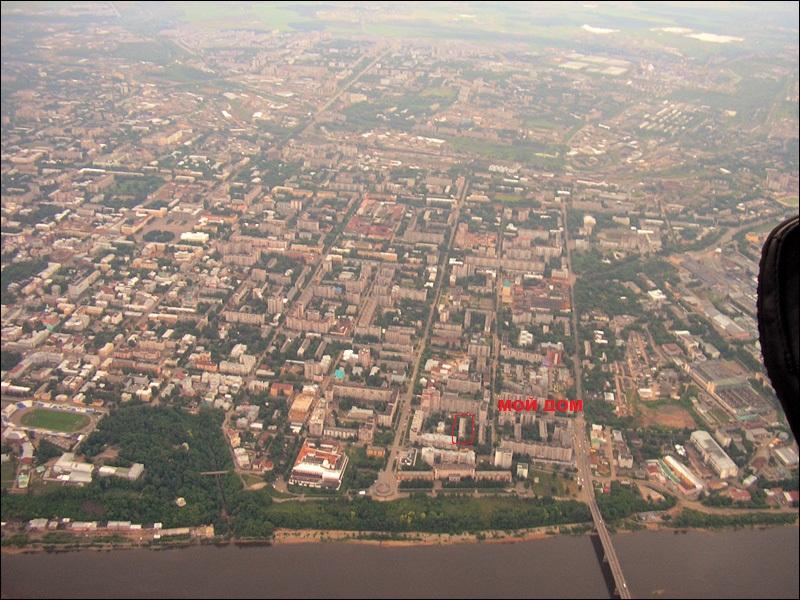 Зданиях санкт петербурга улицы и дома