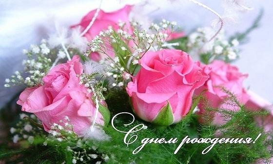 http://www.stihi.ru/pics/2012/08/08/4278.jpg